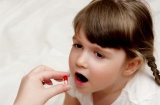 Reduxin (15 mg): zayıflama, fiyat, talimat incelemeleri